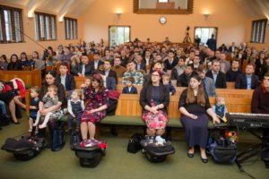 Betel 2017_03_126