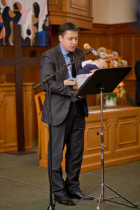 Betel 2017_06_256