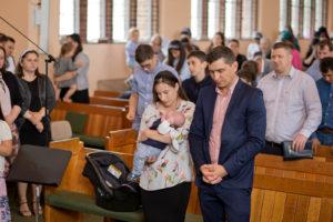 Betel 2017_06_257