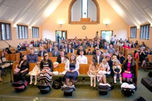 Betel 2017_09_17_10