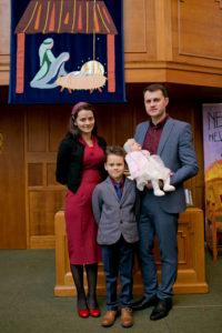 Betel 2017_12_10_30