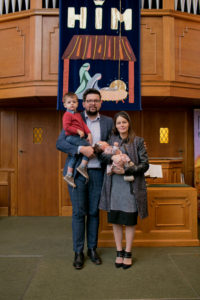 Betel 2017_12_10_44