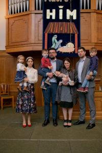 Betel 2017_12_10_46
